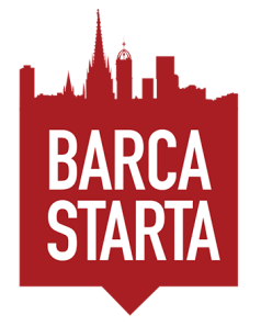 BarcaStartalogo