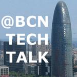 BCNTechTalk - post insert