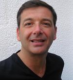 Christophe Primault_CloudWork_GetApp