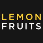 Lemon Fruits logo